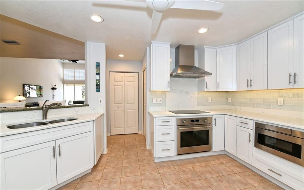 New Attachment - Townhouse for sale at 1713 Starling Dr #1713, Sarasota, FL 34231 - MLS Number is A4446790