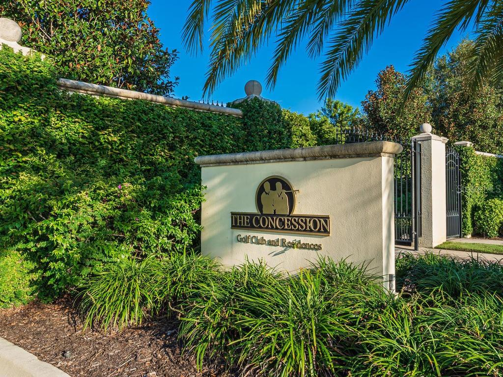 Single Family Home for sale at 19446 Beacon Park Pl, Lakewood Ranch, FL 34202 - MLS Number is A4447140