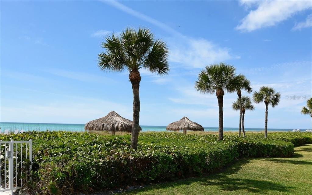 Condo for sale at 100 Sands Point Rd #323, Longboat Key, FL 34228 - MLS Number is A4447919