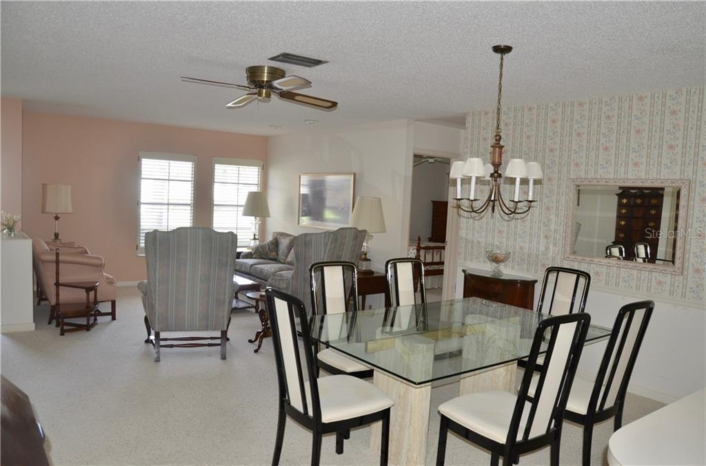 New Attachment - Villa for sale at 1536 Stewart Dr #313, Sarasota, FL 34232 - MLS Number is A4448295