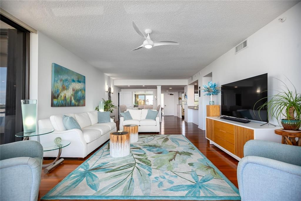 New Attachment - Condo for sale at 1255 N Gulfstream Ave #503, Sarasota, FL 34236 - MLS Number is A4449343