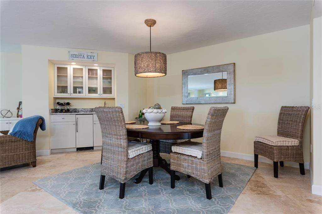 Condo for sale at 5880 Midnight Pass Rd #507, Sarasota, FL 34242 - MLS Number is A4449369