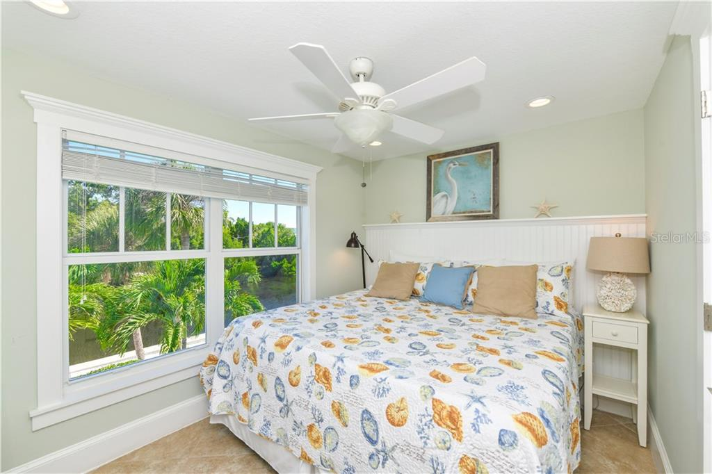 Single Family Home for sale at 300 N Shore Dr #b, Anna Maria, FL 34216 - MLS Number is A4449694