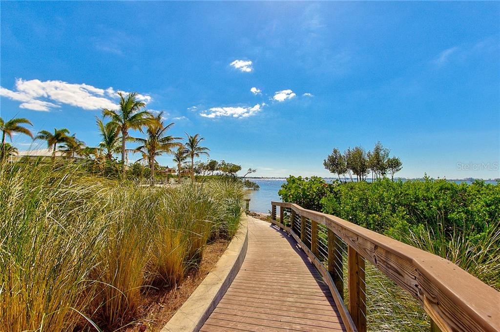 Condo for sale at 343 Compass Point Dr #201, Bradenton, FL 34209 - MLS Number is A4450924