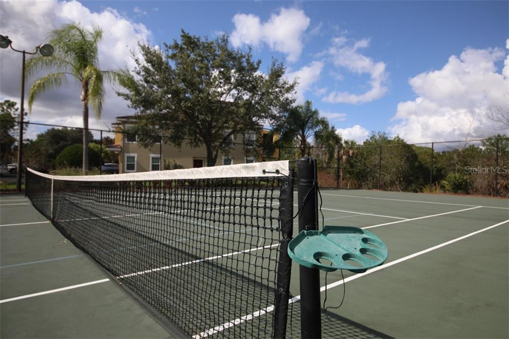 Condo for sale at 5450 Bentgrass Dr #5-102, Sarasota, FL 34235 - MLS Number is A4451308