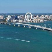 Condo for sale at 1301 Main St #501, Sarasota, FL 34236 - MLS Number is A4451533