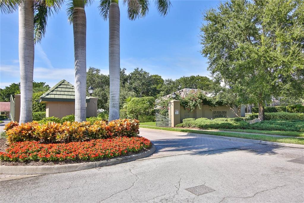 Single Family Home for sale at 2415 Landings Cir, Bradenton, FL 34209 - MLS Number is A4452193