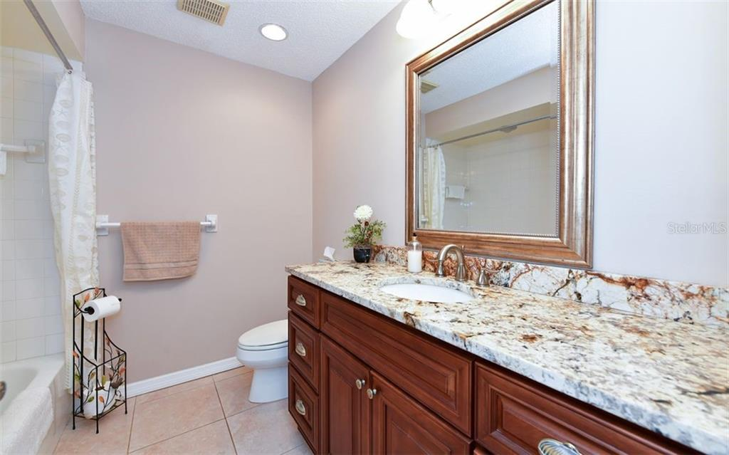 Condo for sale at 3888 El Poinier Ct #8701, Sarasota, FL 34232 - MLS Number is A4454293