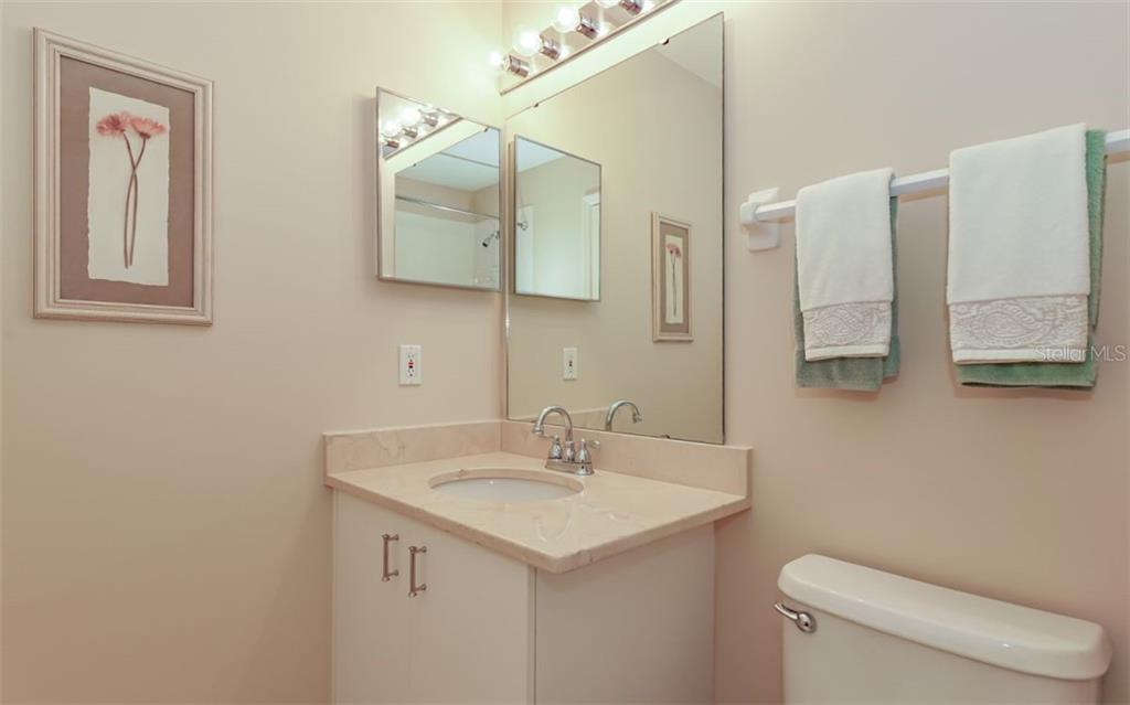 Master bedroom - Condo for sale at 9631 Castle Point Dr #1123, Sarasota, FL 34238 - MLS Number is A4457428