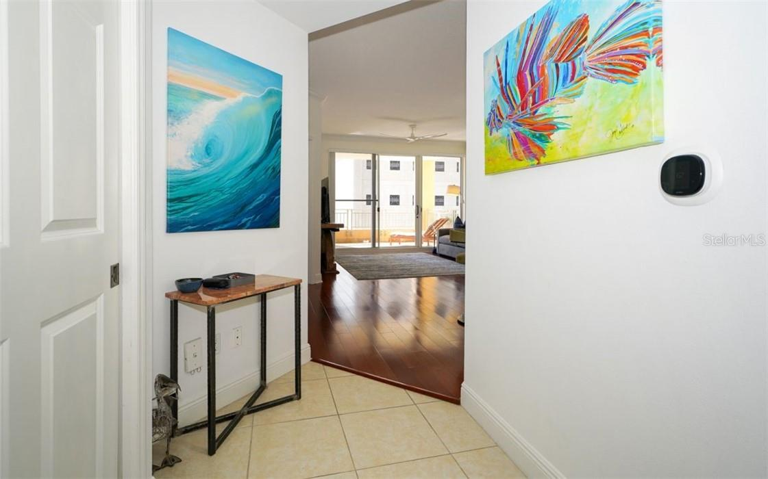 Condo for sale at 100 Central Ave #A304, Sarasota, FL 34236 - MLS Number is A4458873