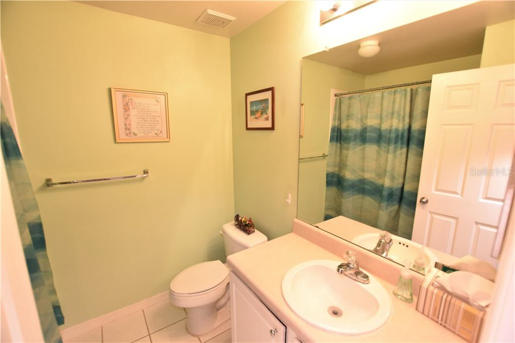 Condo for sale at 4990 Baraldi Cir #21-203, Sarasota, FL 34235 - MLS Number is A4459274
