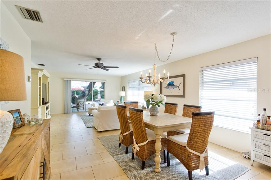 New Attachment - Condo for sale at 1232 Moonmist Cir #G-6, Sarasota, FL 34242 - MLS Number is A4460020