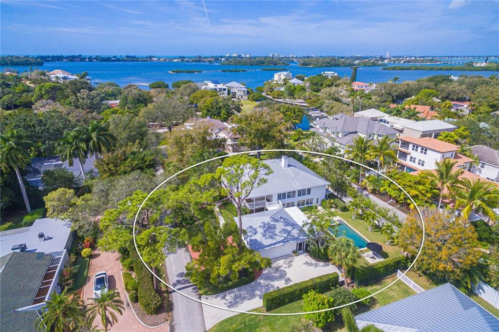 New Attachment - Single Family Home for sale at 1427 Pine Bay Dr, Sarasota, FL 34231 - MLS Number is A4460350