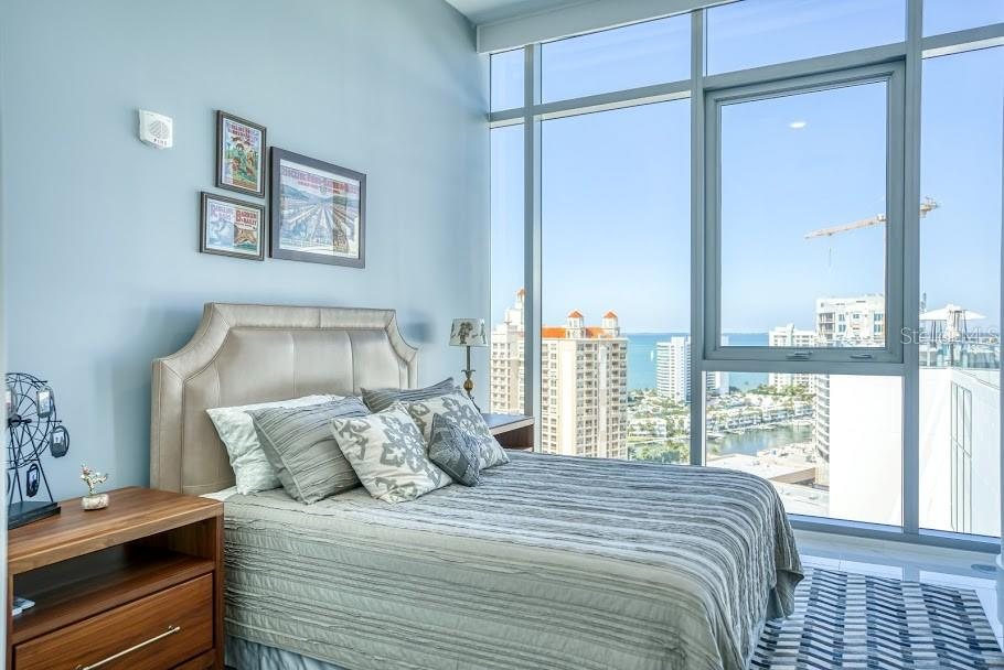 Ringling Room - Condo for sale at 1155 N Gulfstream Ave #1909, Sarasota, FL 34236 - MLS Number is A4461040