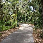 Single Family Home for sale at 2586 Prospect St, Sarasota, FL 34239 - MLS Number is A4462301