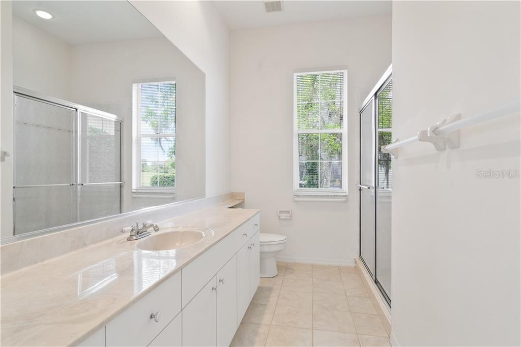 Single Family Home for sale at 8154 Misty Oaks Blvd, Sarasota, FL 34243 - MLS Number is A4462649