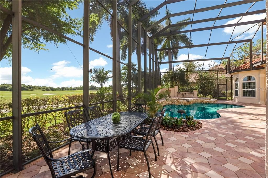 Single Family Home for sale at 6935 Winners Cir, Lakewood Ranch, FL 34202 - MLS Number is A4462869