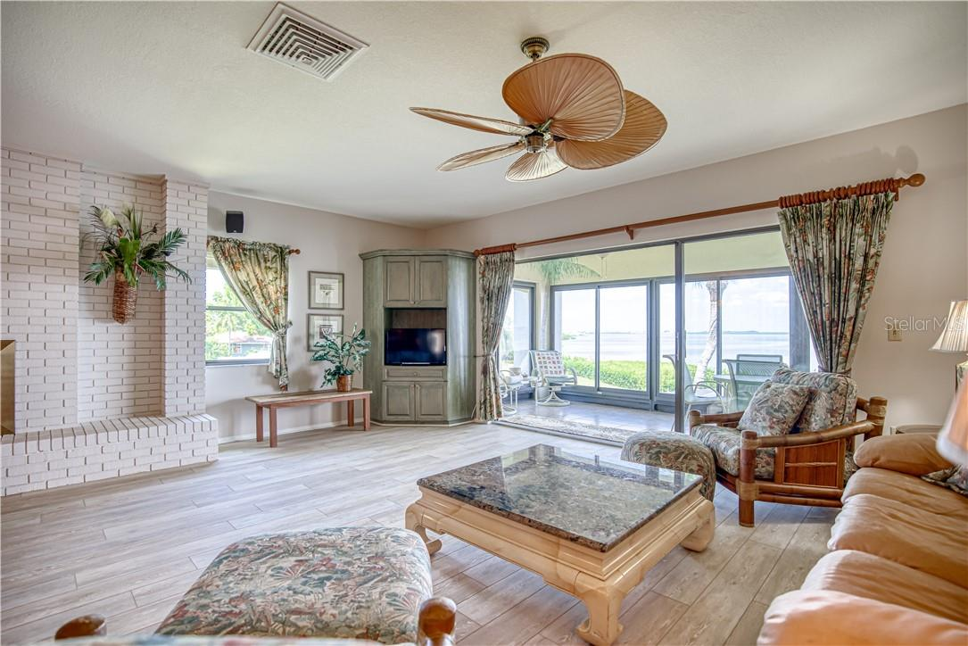 Flood Disclosure - Condo for sale at 5210 Gulf Of Mexico Dr #201, Longboat Key, FL 34228 - MLS Number is A4463387