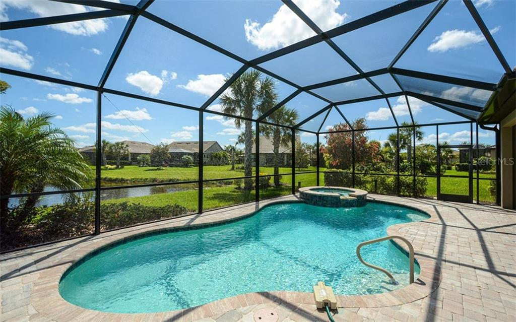 Single Family Home for sale at 11241 Sandhill Preserve Dr, Sarasota, FL 34238 - MLS Number is A4463446