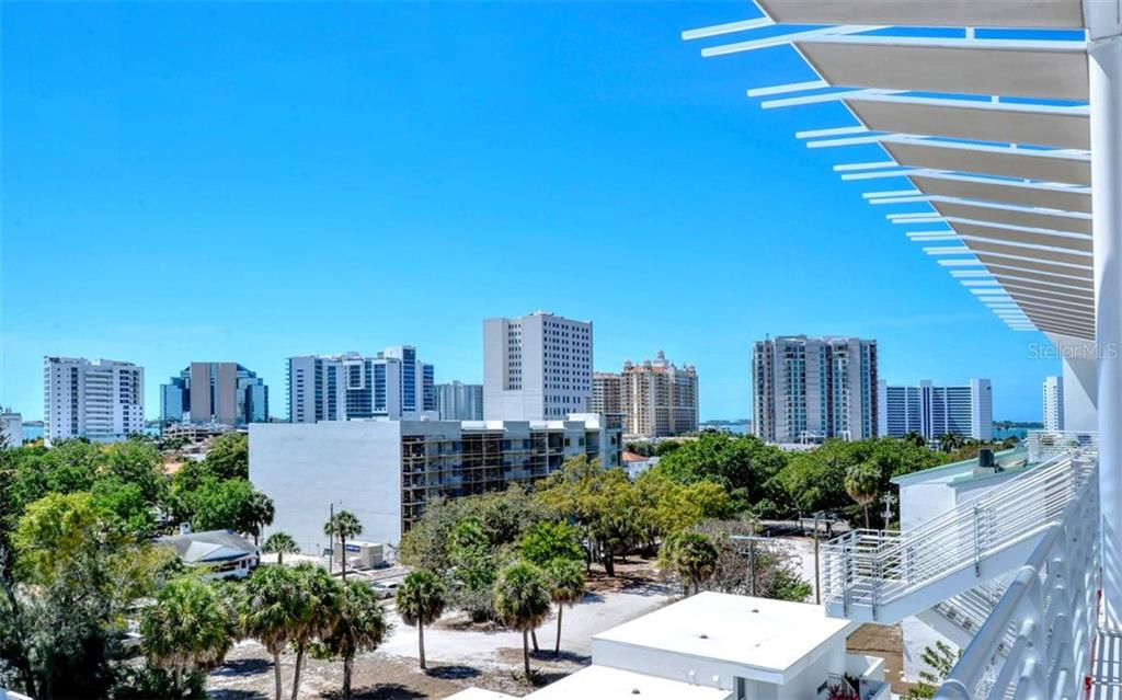 Condo for sale at 1350 5th Street #104, Sarasota, FL 34236 - MLS Number is A4463799