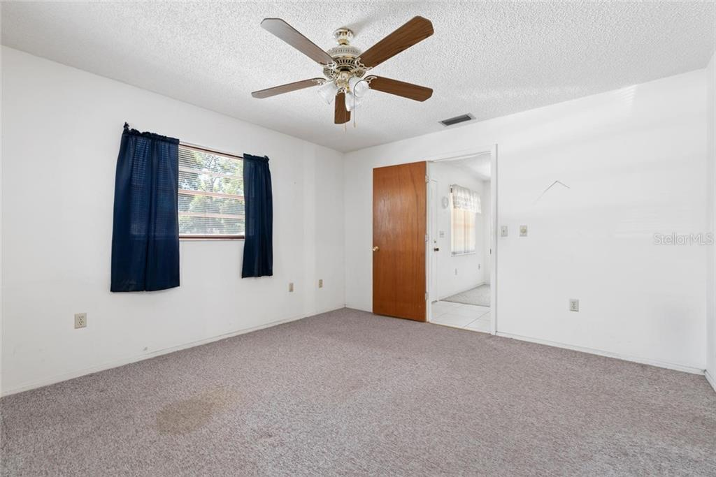 Single Family Home for sale at 2459 Prospect St, Sarasota, FL 34239 - MLS Number is A4463988