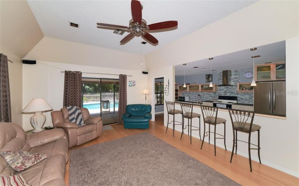 Landscape Resolution - Single Family Home for sale at 3737 Countryside Rd, Sarasota, FL 34233 - MLS Number is A4466163