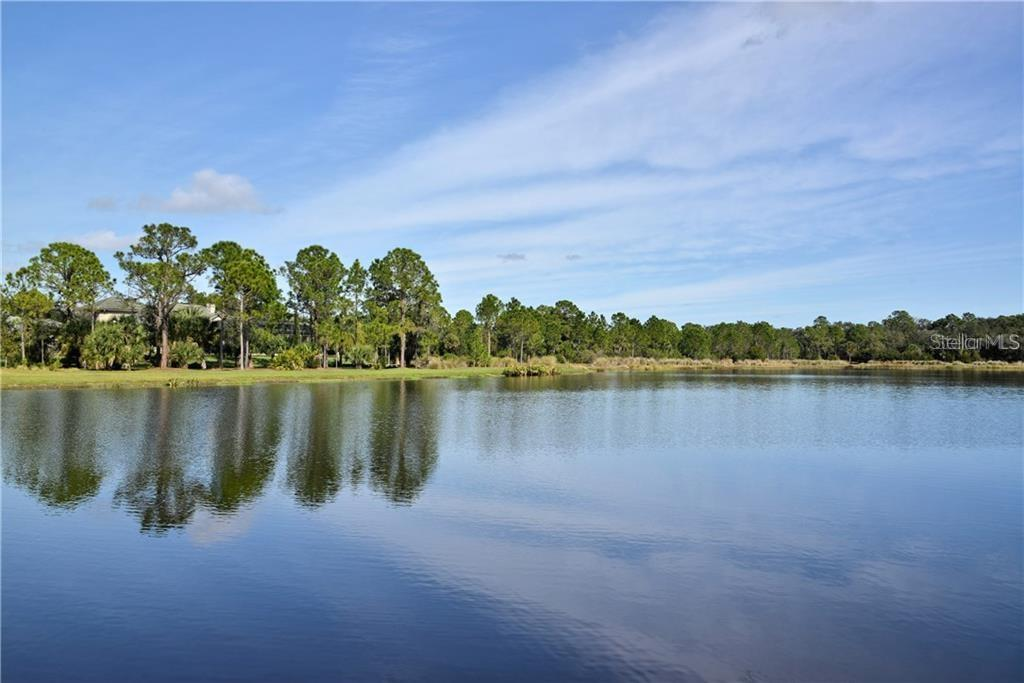 Vacant Land for sale at 10691 Leafwing Dr, Sarasota, FL 34241 - MLS Number is A4467927