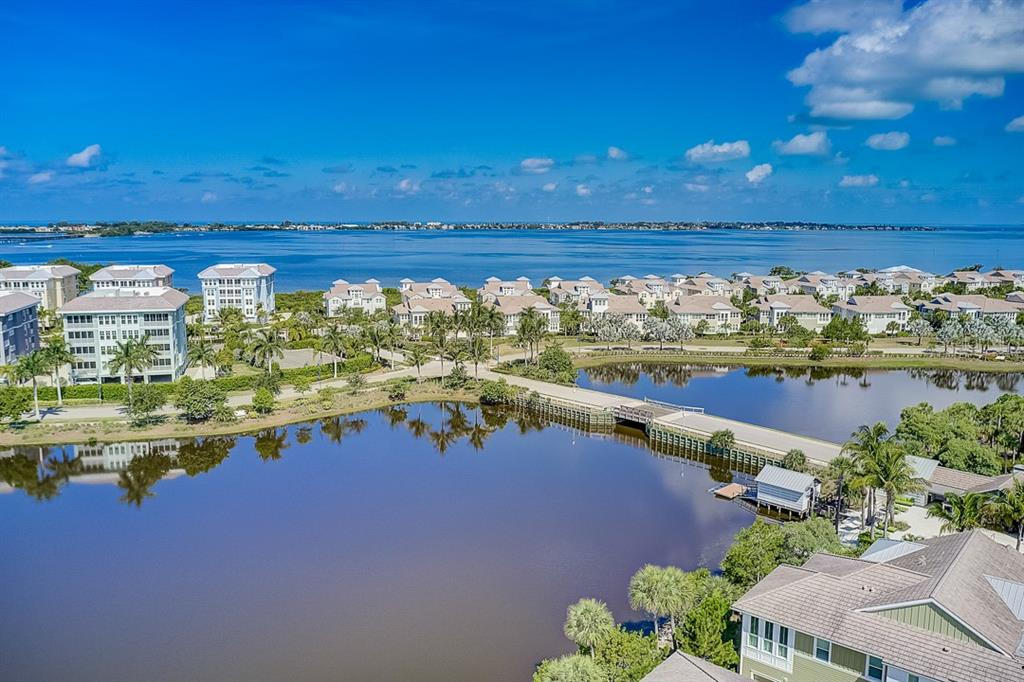 Condo for sale at 371 Compass Point Dr #101, Bradenton, FL 34209 - MLS Number is A4470148