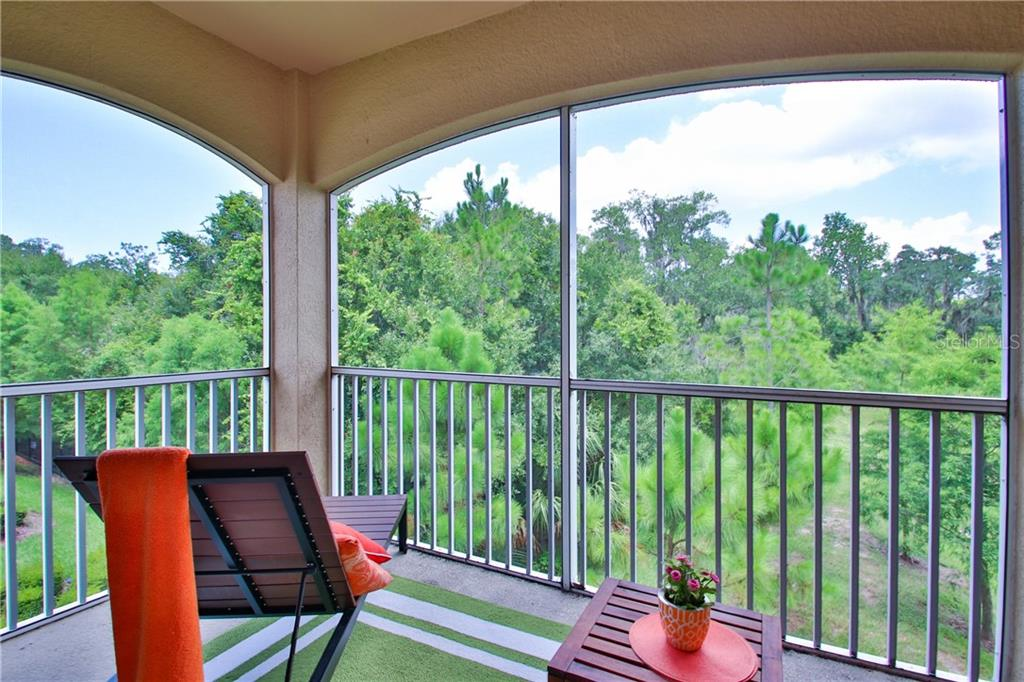 Soleil 2020 Budget - Condo for sale at 8332 Enclave Way #101, Sarasota, FL 34243 - MLS Number is A4471071