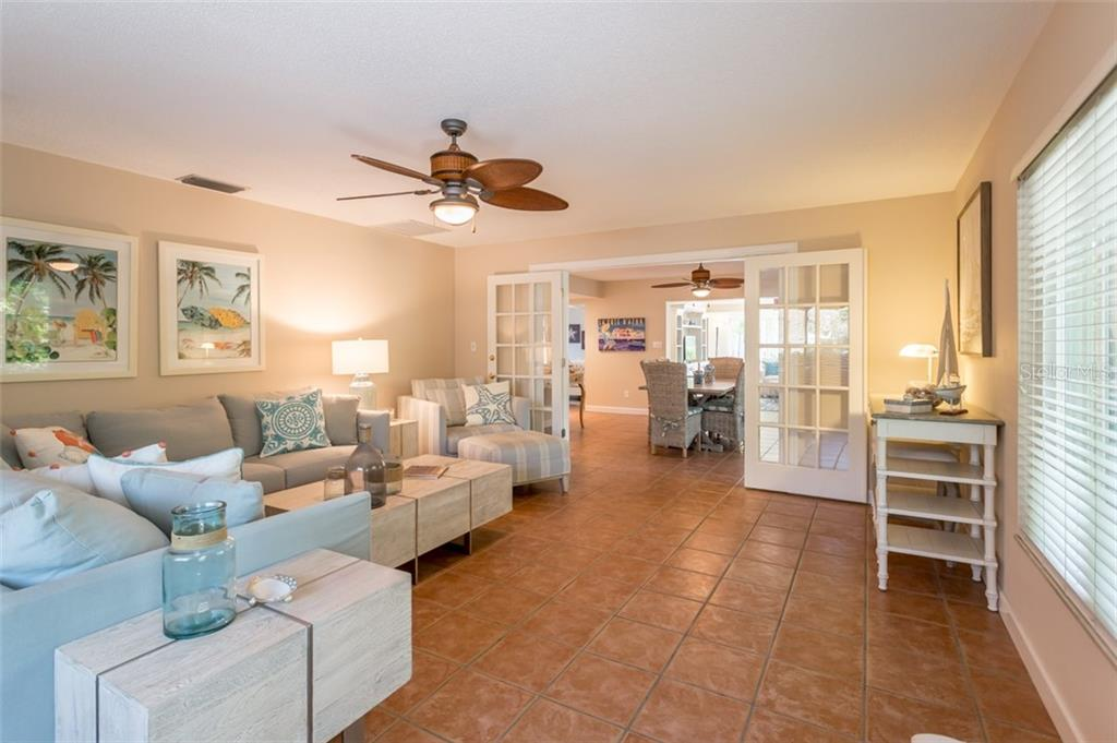 Sellers Property Disclosure - Condo for sale at 1393 Moonmist Dr #G3, Sarasota, FL 34242 - MLS Number is A4471305