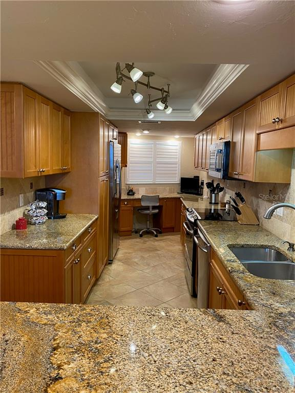 G&B CLUB Res on LLC Ownership - Condo for sale at 5770 Midnight Pass Rd #509c, Sarasota, FL 34242 - MLS Number is A4472645