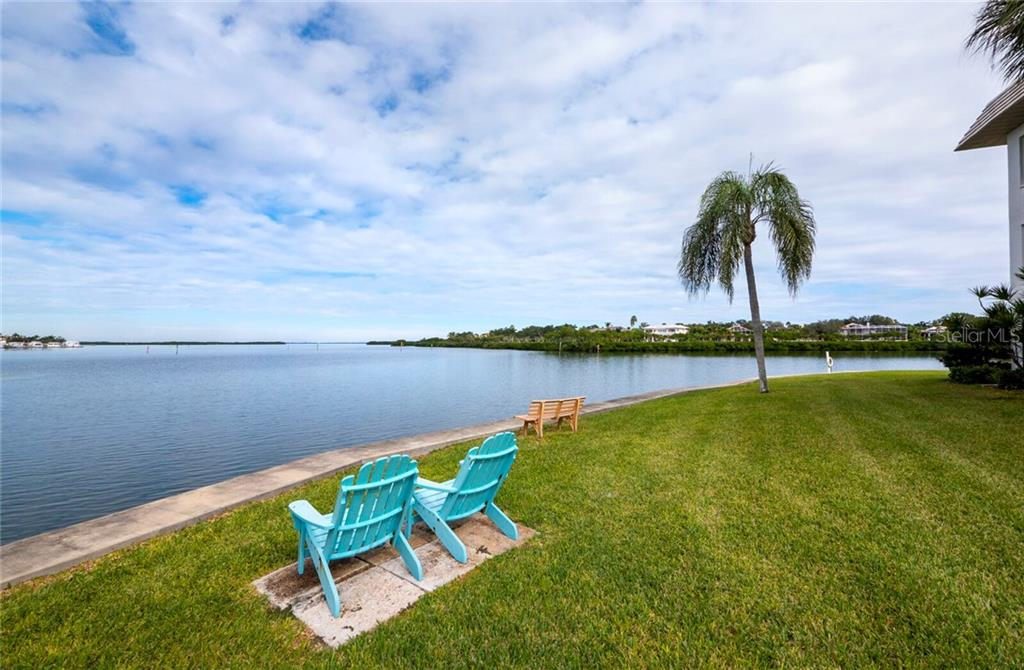 Condo for sale at 3330 Gulf Of Mexico Dr #102-D, Longboat Key, FL 34228 - MLS Number is A4474420