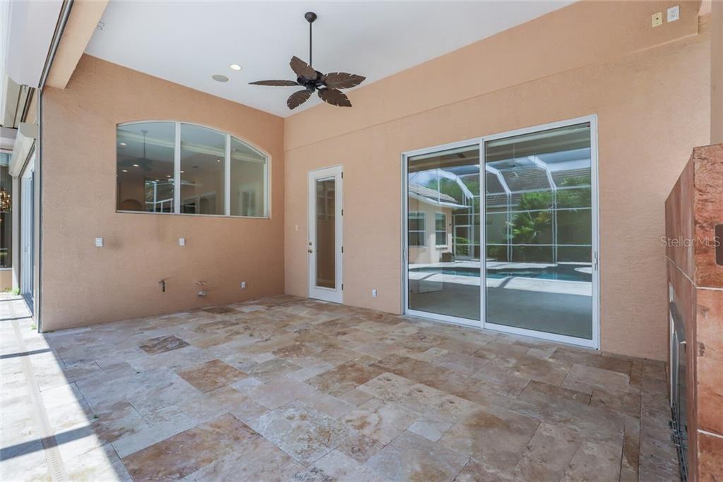 Single Family Home for sale at 8309 Grosvenor Ct, University Park, FL 34201 - MLS Number is A4474538