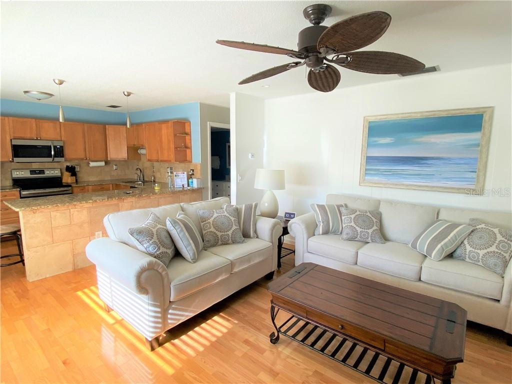 Condo for sale at 5955 Midnight Pass Rd #18e, Siesta Key, FL 34242 - MLS Number is A4475464
