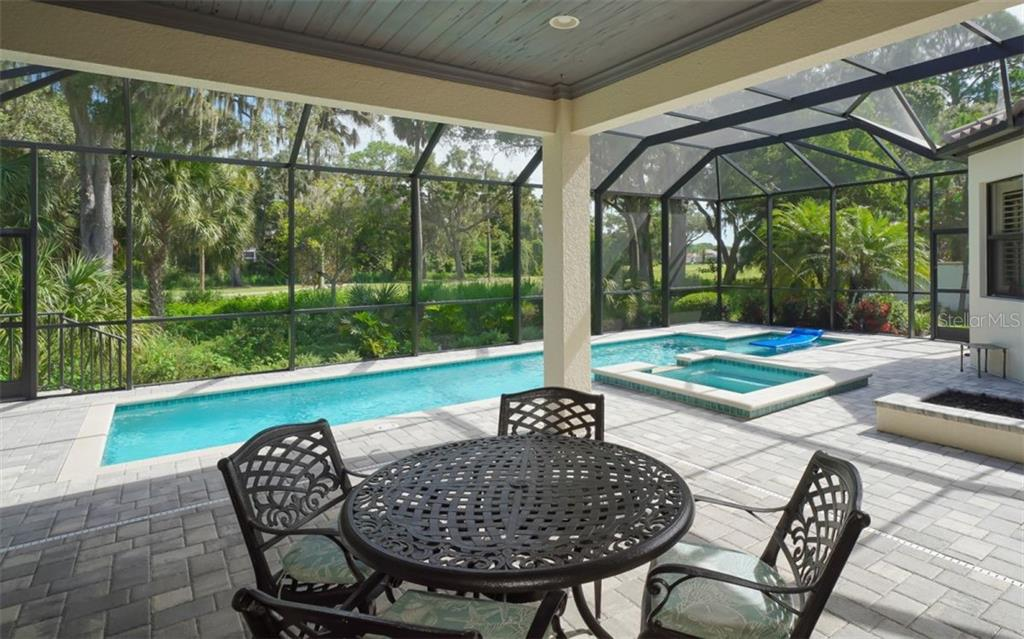 Come take a seat! - Single Family Home for sale at 3538 Trebor Ln, Sarasota, FL 34235 - MLS Number is A4475545