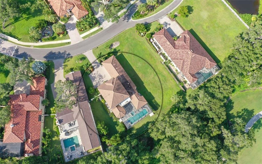 3538 Trebor Lane - Single Family Home for sale at 3538 Trebor Ln, Sarasota, FL 34235 - MLS Number is A4475545
