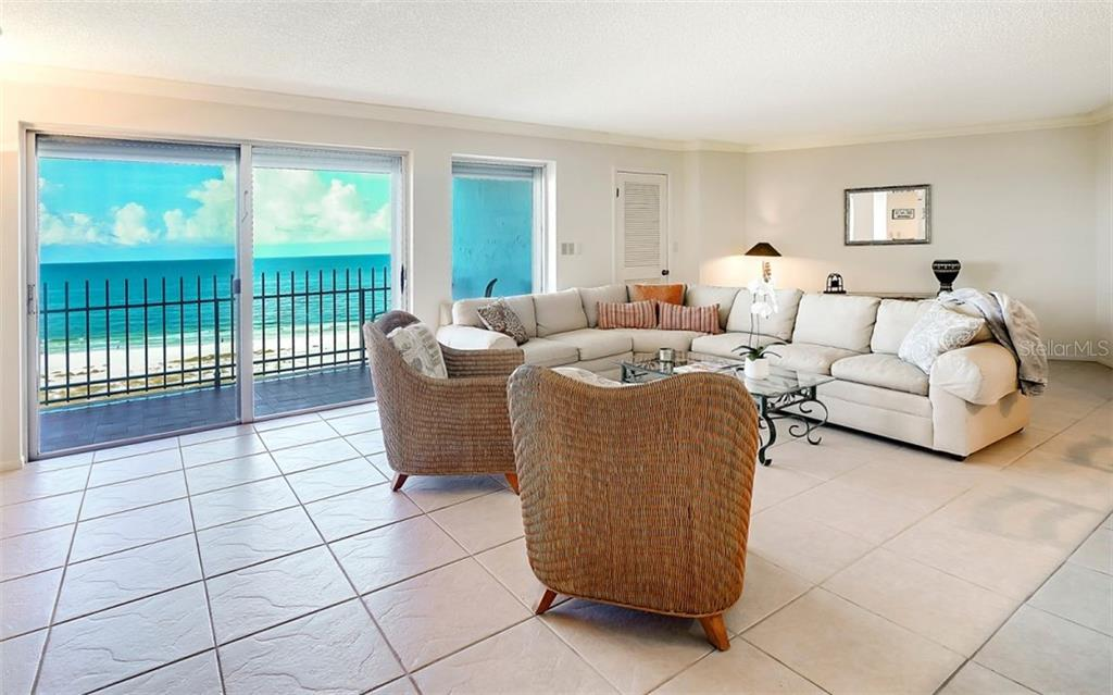 New Attachment - Condo for sale at 1 Benjamin Franklin Dr #123, Sarasota, FL 34236 - MLS Number is A4476280