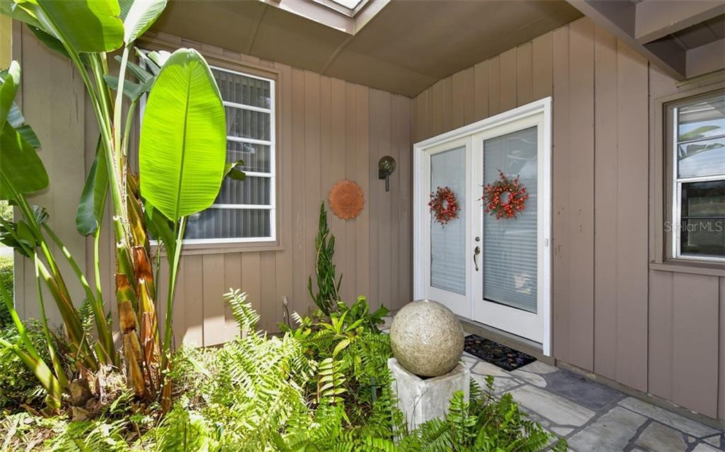 New Attachment - Single Family Home for sale at 2524 Goldenrod St, Sarasota, FL 34239 - MLS Number is A4476426