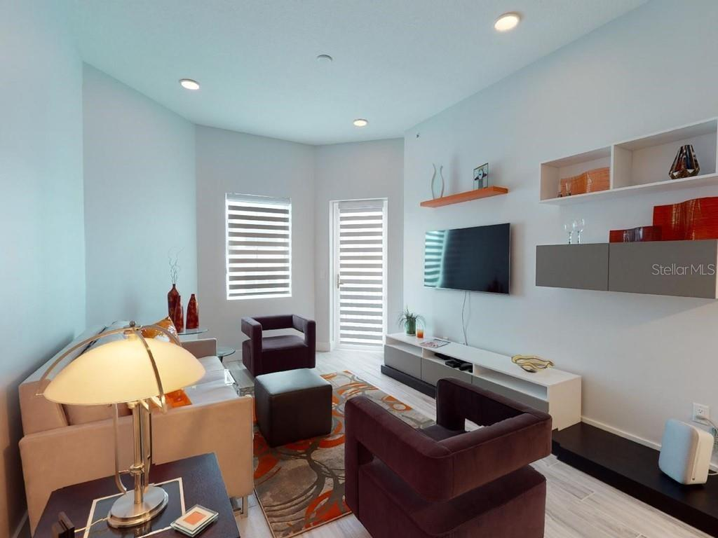 Brochure - Condo for sale at 1500 State St #602, Sarasota, FL 34236 - MLS Number is A4478057