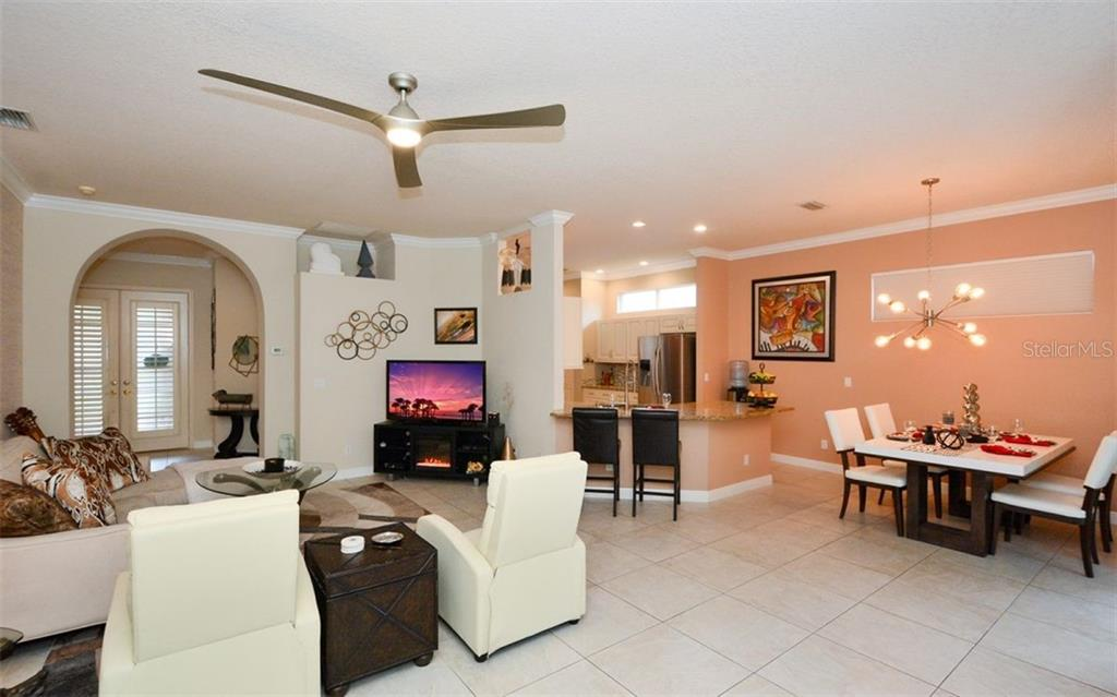 New Attachment - Single Family Home for sale at 5075 Hanging Moss Ln, Sarasota, FL 34238 - MLS Number is A4478695