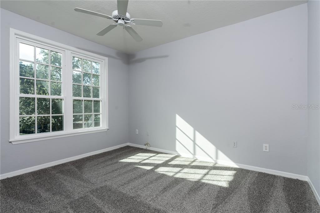 Bedroom - Condo for sale at 4118 Central Sarasota Pkwy #1621, Sarasota, FL 34238 - MLS Number is A4479192