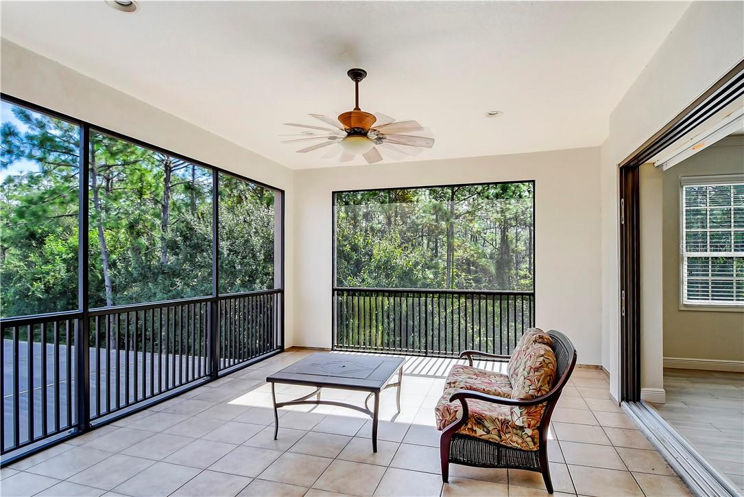 Single Family Home for sale at 8309 Farington Ct, Bradenton, FL 34202 - MLS Number is A4479254