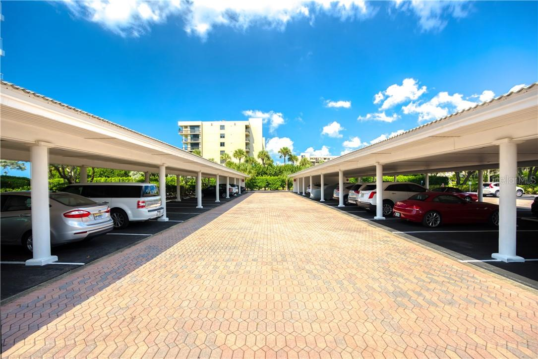Condo for sale at 1050 Longboat Club Rd #904, Longboat Key, FL 34228 - MLS Number is A4481125