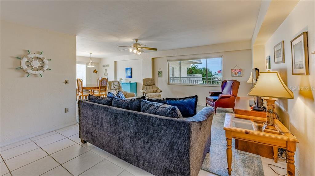 Condo for sale at 5830 Midnight Pass Rd #303, Sarasota, FL 34242 - MLS Number is A4481917