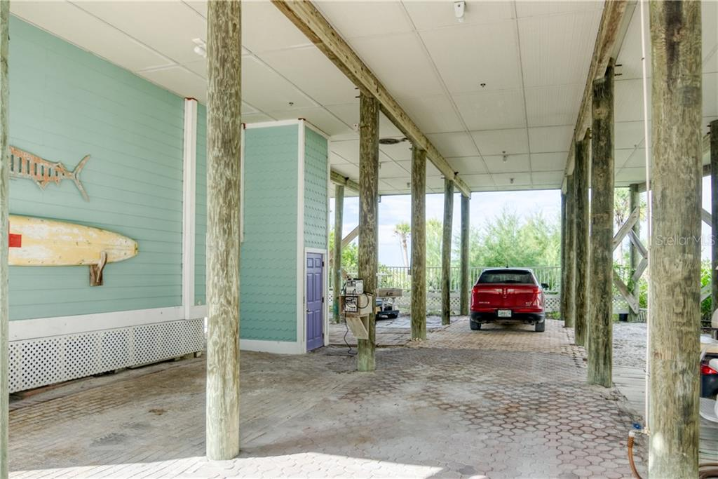 Single Family Home for sale at 456 S Gulf Blvd, Placida, FL 33946 - MLS Number is A4482412