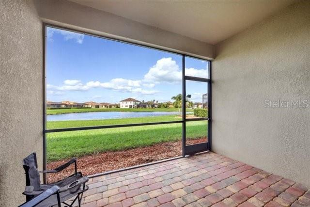 Single Family Home for sale at 6885 Willowshire Way, Bradenton, FL 34212 - MLS Number is A4482705