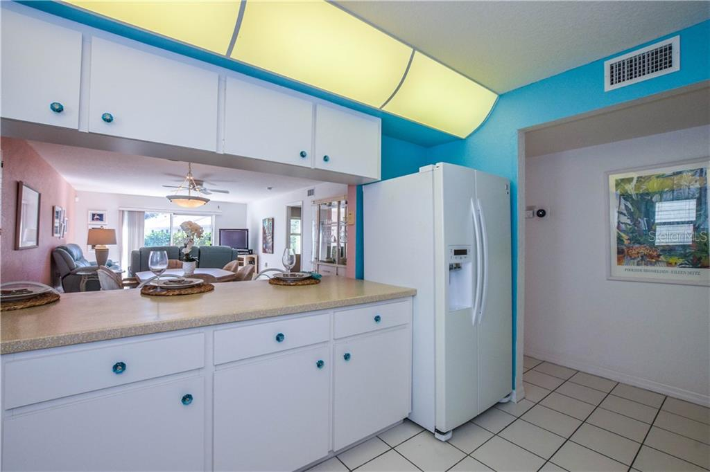 Mold Disclosure - Condo for sale at 1041 Capri Isles Blvd #128, Venice, FL 34292 - MLS Number is A4482729