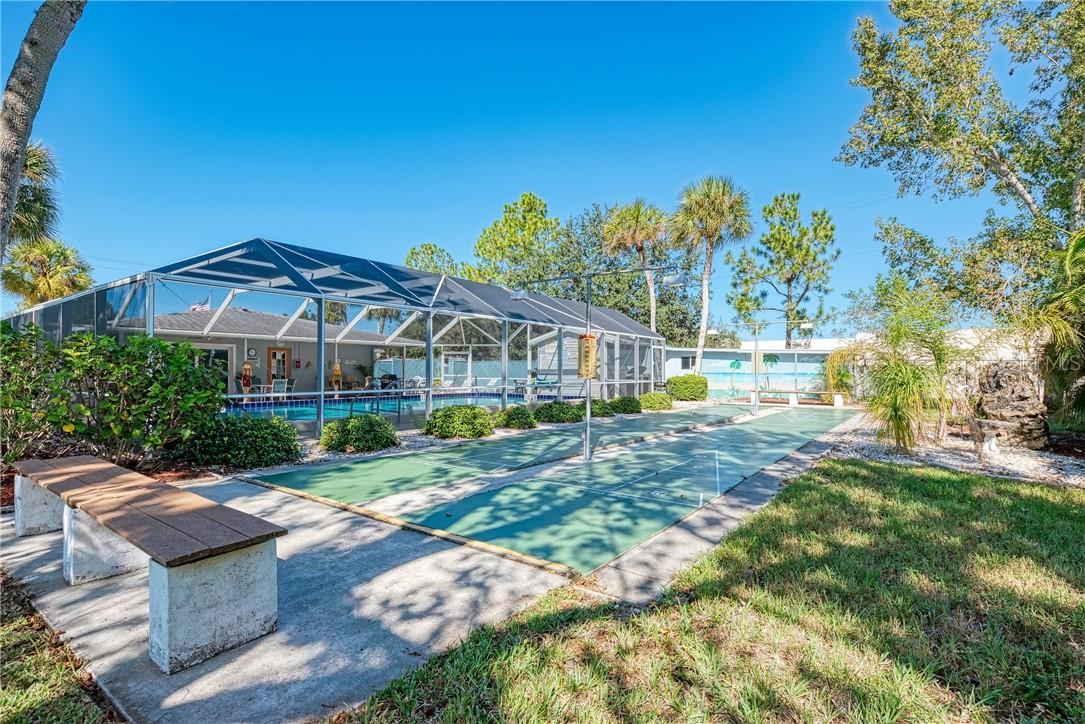 Condo for sale at 52 Strathmore Blvd #Villa5, Sarasota, FL 34233 - MLS Number is A4482848