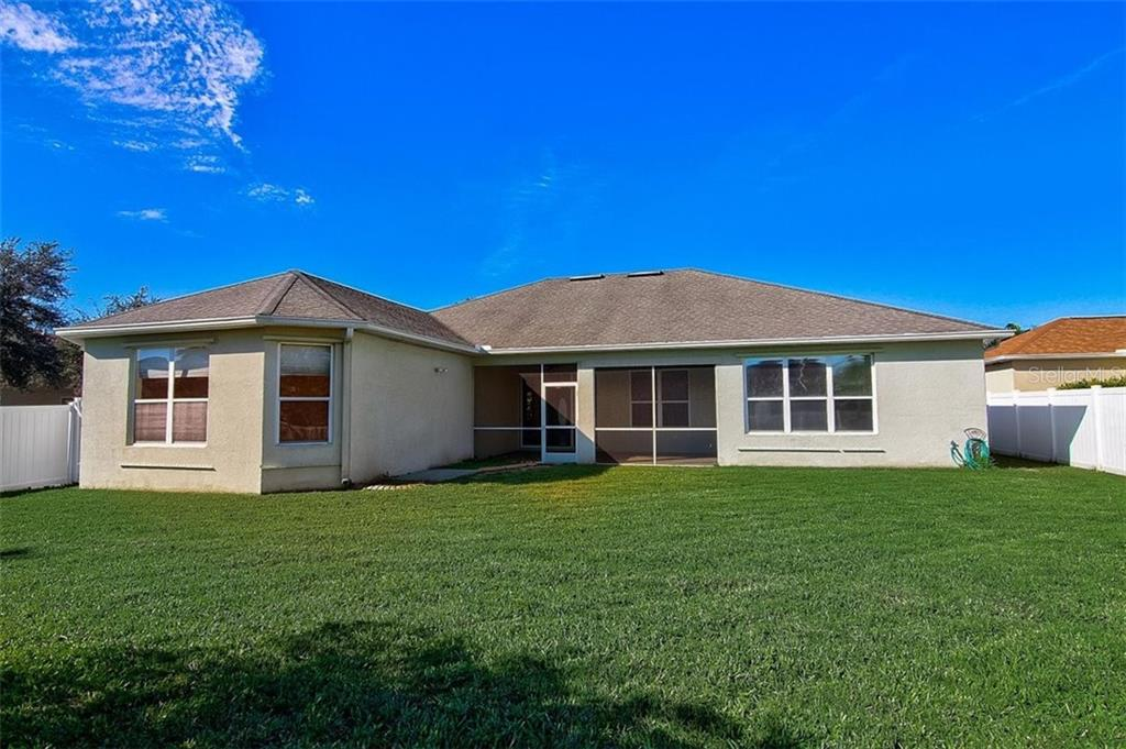 Single Family Home for sale at 4308 Noble Pl, Parrish, FL 34219 - MLS Number is A4483576