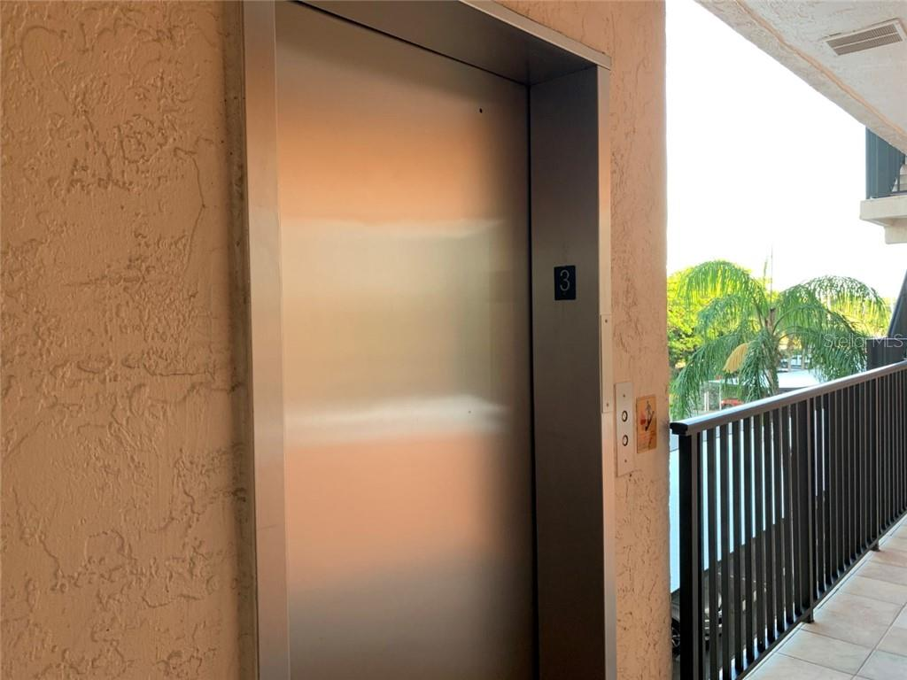 Just across from Elevator - Condo for sale at 9011 Midnight Pass Rd #328, Sarasota, FL 34242 - MLS Number is A4483601